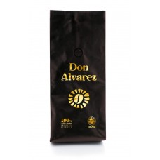 Don Alvarez Зерно 1 кг